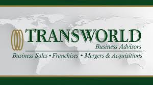 business broker raleigh transworld footer logo